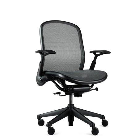 Knoll Chadwick Chair, Executive Office Chair