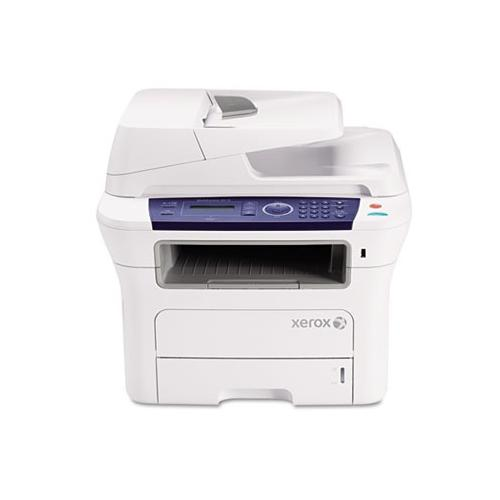 Xerox WorkCentre 3210N Multifunction Printer XER3210N