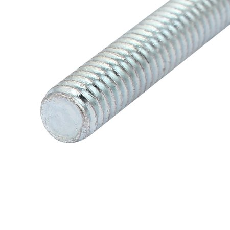 15pcs M4x45mm Thread Expansion Bolt Sleeve Anchor for 10mm-16mm Hollow Wall - image 1 of 4
