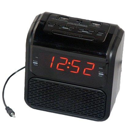Alarm Century Single - Sonnet R-2218 0.9