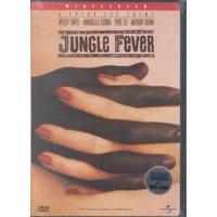 Jungle Fever (DVD)