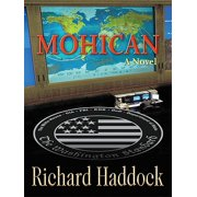Mohican - eBook