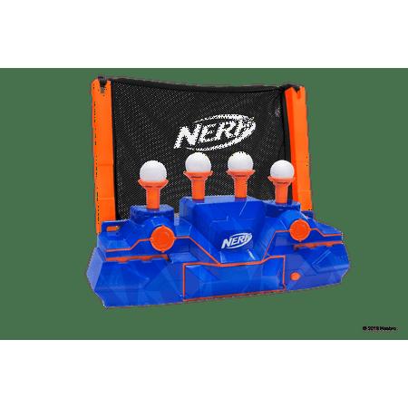 Nerf Elite Hovering Target (Nerf Tech Target)