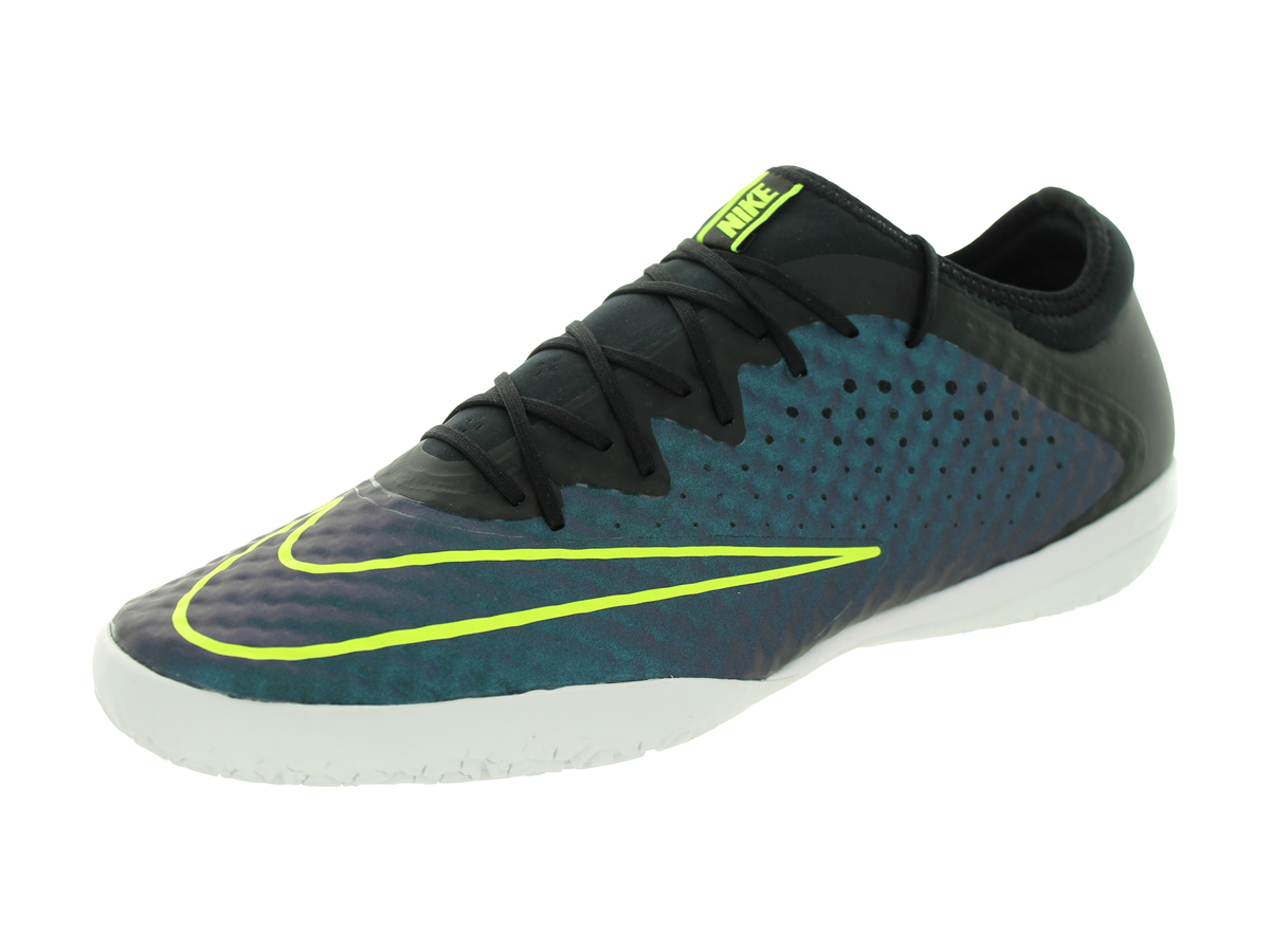 purchase cheap 307b9 e3809 ... coupon code for nike mens mercurialx finale ic indoor soccer shoe 1c1da  ab8a0
