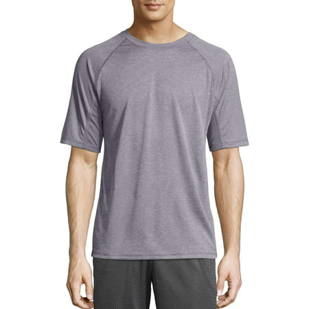 Sport Men's X-Temp Performance Tee