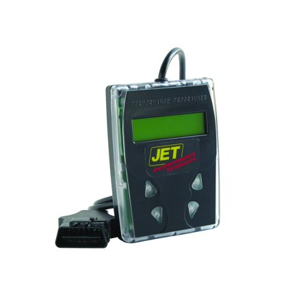 Jet Power Programmers (Jet Performance 15024 Power)
