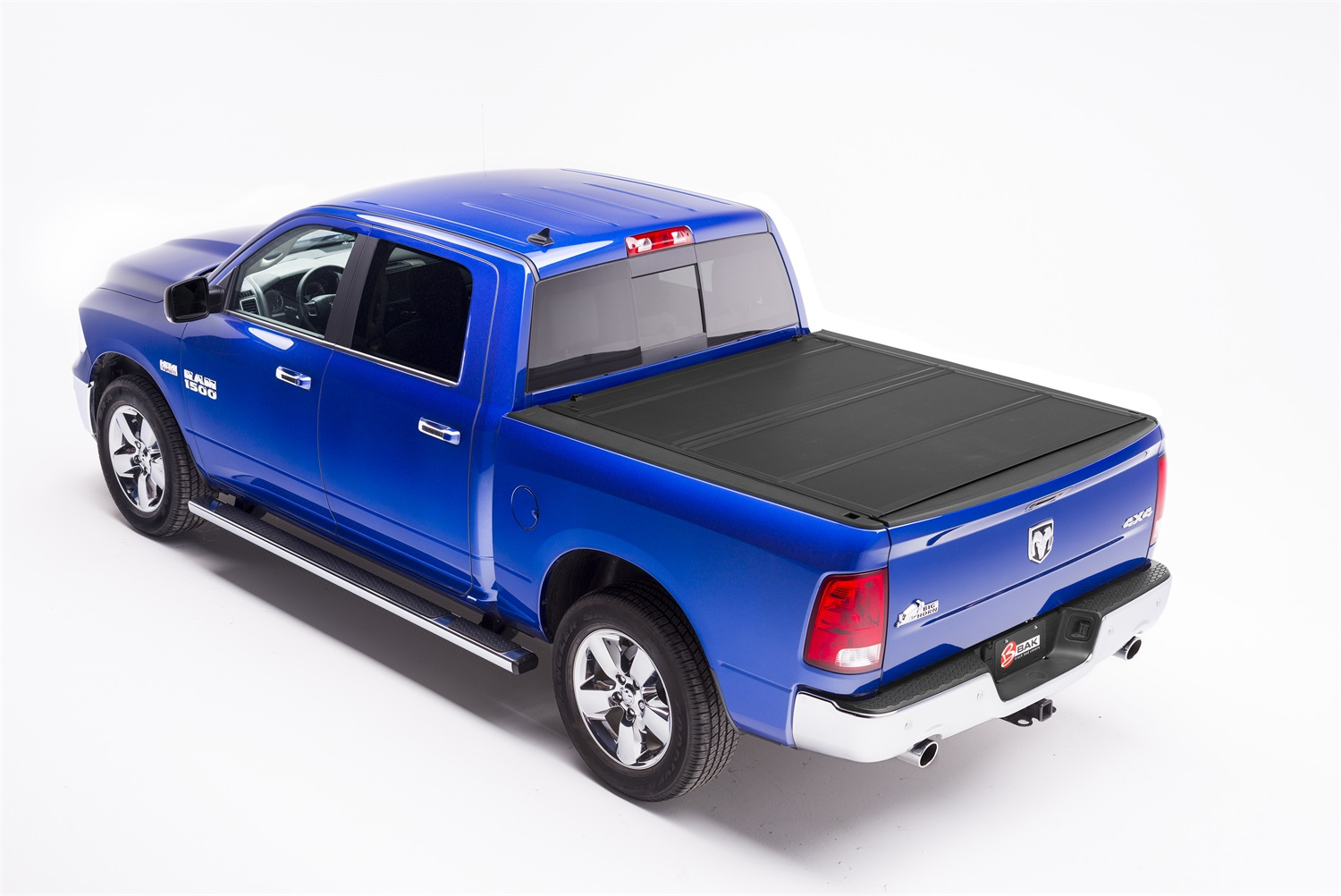 Toyota Tacoma Tonneau Covers Html Autos Post