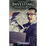 2018 01 Your Value Investing Newsletter by Quant Investing / Dein Aktien Newsletter / Your Stock Investing Newsletter - eBook