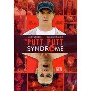 The Putt Putt Syndrome (DVD)