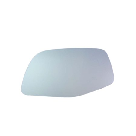 99032 - Fit System Driver Side Mirror Glass, Ford Bronco, Ford F150 Pick-Up 92-96, Ford F250 HD, F350 Pick-Up 92-97 1991 Ford Bronco Mirror