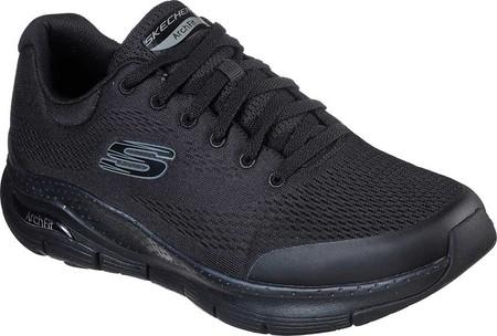 Skechers Arch Fit Sneaker