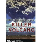 Nova: In the Path of a Killer Volcano by WGBH EDUCATIONAL FOUNDATION