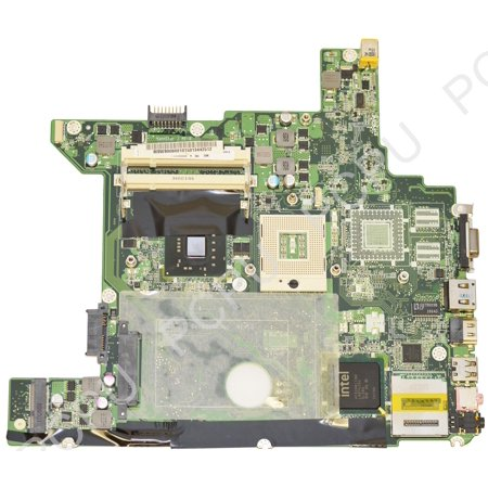 MB.WB806.001 GATEWAY NV4405H LAPTOP SYSTEM (Gateway Computer System)