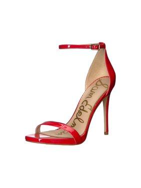 9dc57965e8d0 Product Image Sam Edelman Women s Ariella Heeled Sandal