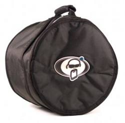 Protection Racket 12X14 Tom Tom Oversized Bag by Protection Racket