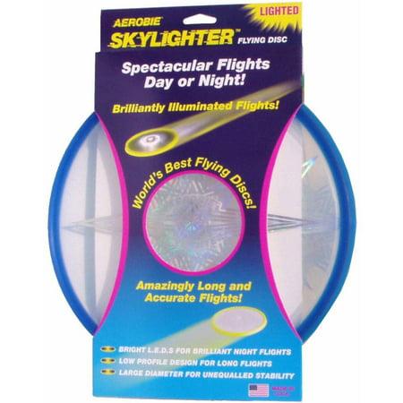 Image of Aerobie Skylighter Disc, Single Unit