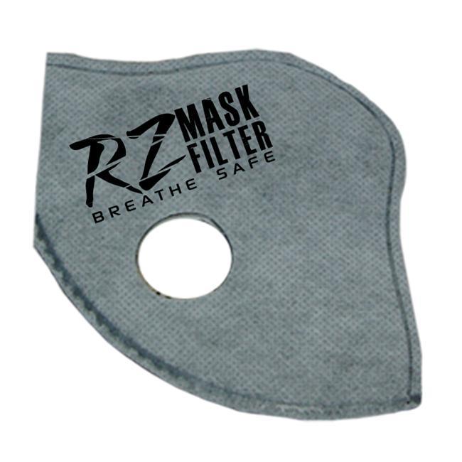 Rz Mask  610563382798 Regular Filter - Regular