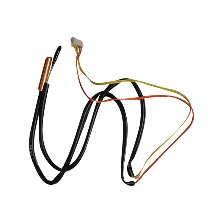 WP27X10024 GE Room Air Conditioner Thermistor
