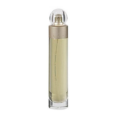 Perry Ellis 360 Eau De Toilette Spray For Women  3 4 Oz