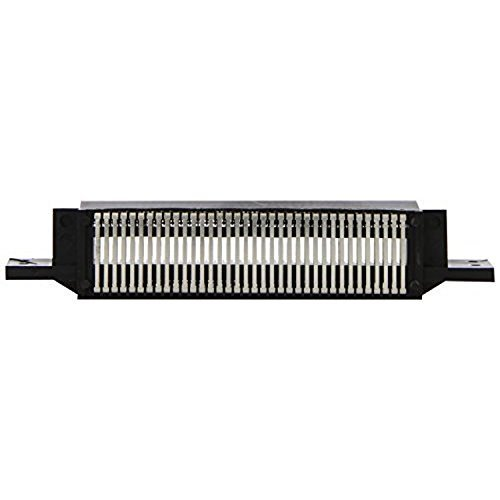 72 Pin Replacement Connector for Nintendo NES Cartridge Slot by Mars Devices