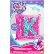 Plushcraft Personalized Pillow (Other)