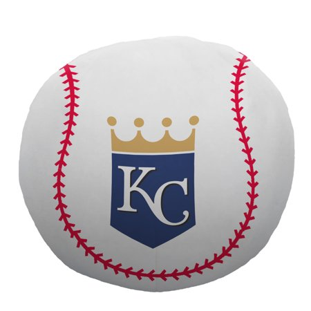 MLB - Kansas City Royals, 11