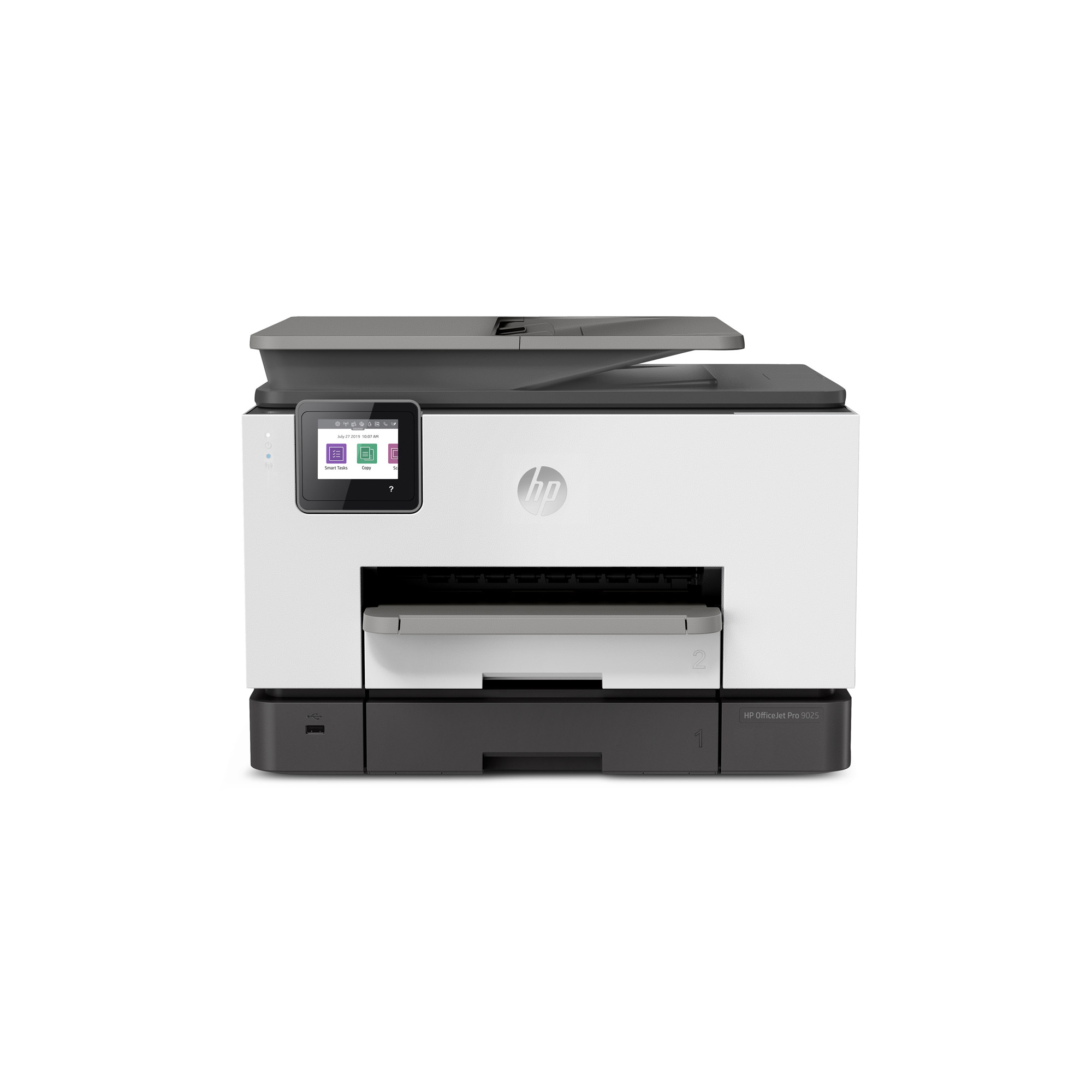 CANON C755 PRINTER WINDOWS DRIVER