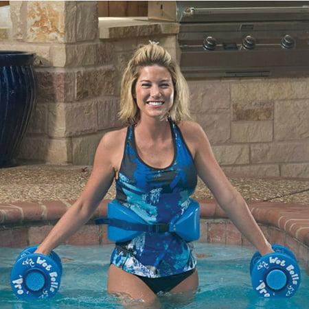 TRC Recreation Wet Sweat/Wet (Swimming Equipment)