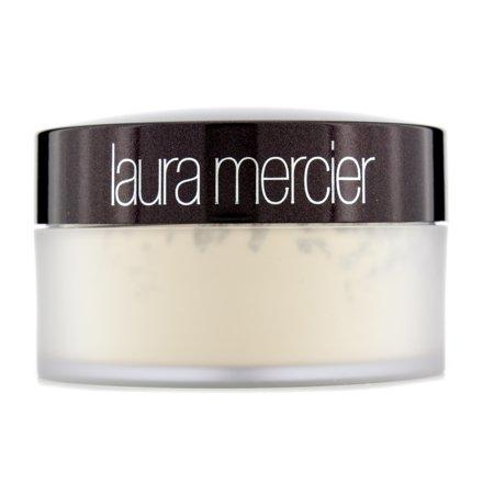 Laura Mercier - Poudre à Prise Libre - Translucide- 29g-1oz