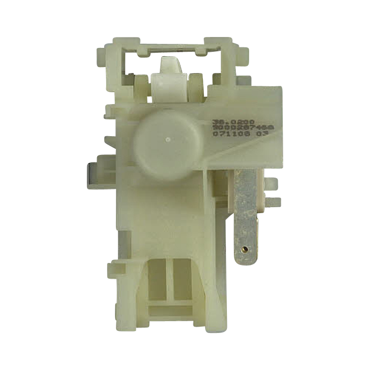 ForeverPRO 438026 Door Latch For Bosch Dishwasher 187184