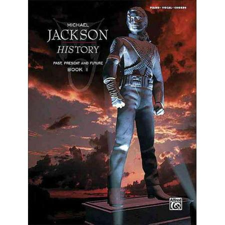 Michael Jackson History - Michael Jackson Kid