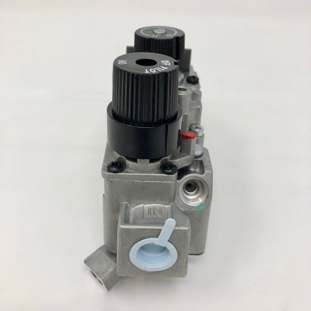 HHT Gas Fireplace Variable NG Valve (060-522)