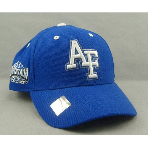 Top of the World LLC NCAA Triple Conference Adjustable Hat