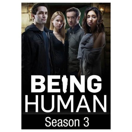 Being human season 3 episode 8 tv links - Vascodigama kannada full