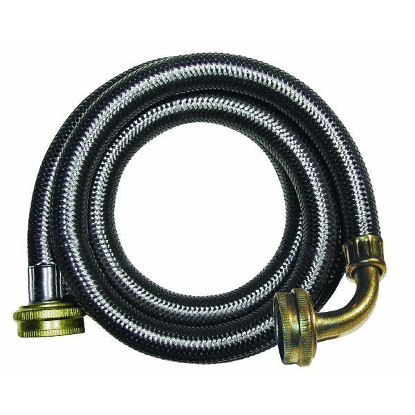 walmart washing machine hose