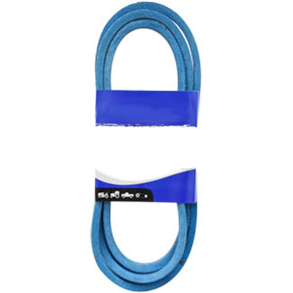 D/&D PowerDrive 4//3V500 Banded V Belt Rubber 4 Band