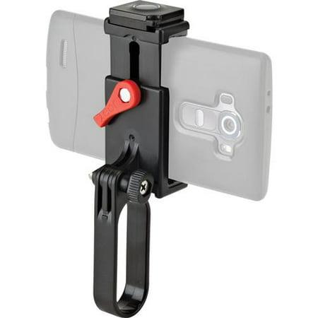 GripTight POV Smartphone Stabilizer Kit with Impulse Bluetooth Trigger