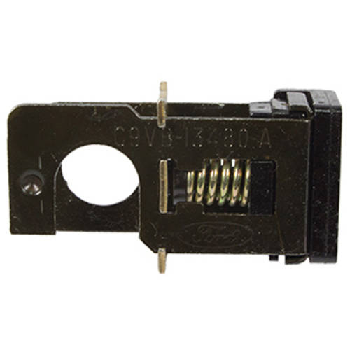 Motorcraft SW5147 Stop Light Switch Assembly
