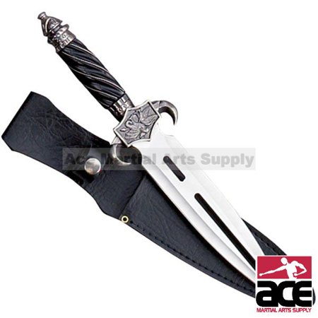 Dragon Claw Dagger (Samurai Dagger)