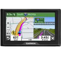 Deals on Garmin 010-N2036-06 5-inch Drive 52 Automotive GPS Refurb