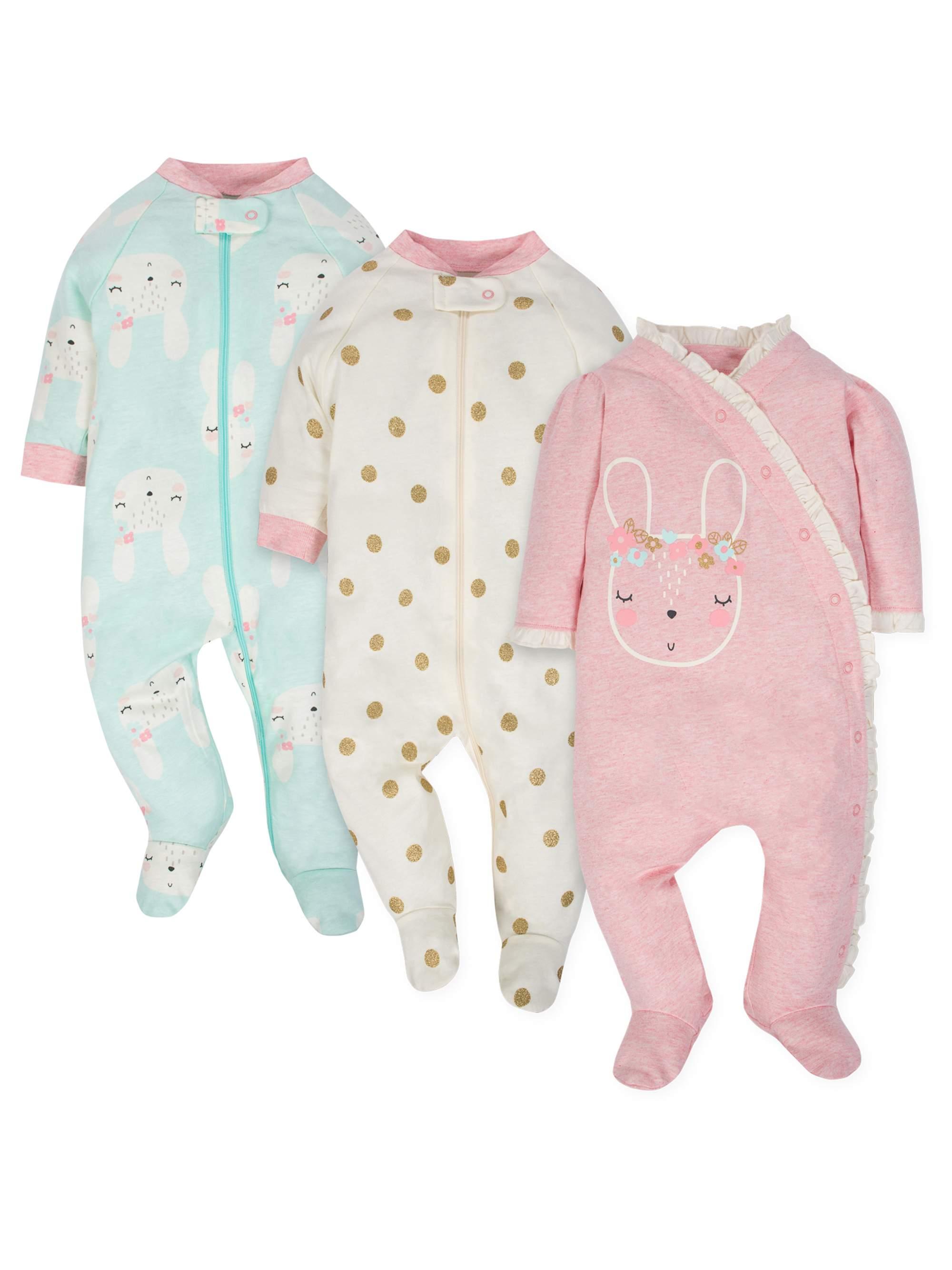 Baby Clothing Walmart Com