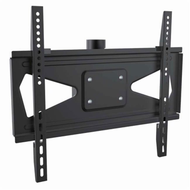 Arrowmounts AM-PB1.5NPT-103 Flat TV 1.5 in. NPT Pipe Ceil...