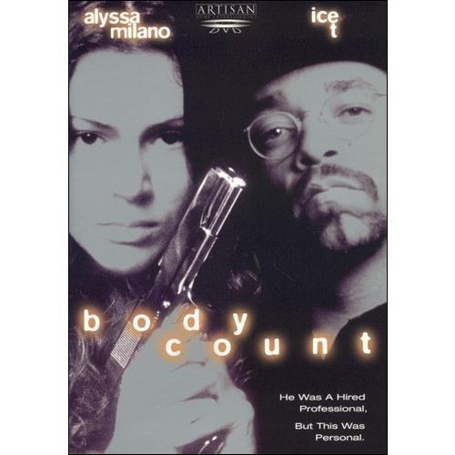 Body Count (Full Frame)