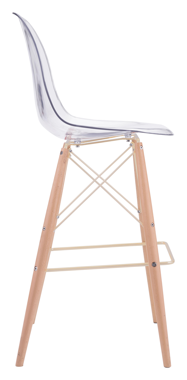 Magnificent Shadow Bar Chair Walmart Com Uwap Interior Chair Design Uwaporg