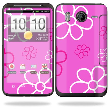 Skin Decal cover for HTC Desire HD American Pride