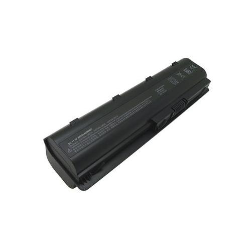 Compatible HP/Compaq Pavilion g6-1046ef g6-1046sf g6-1047ef g6-1050ef g6-1050sf g6-1051ef g6-1051sf g6-1058sa g6-1061sa g6-1061se g6-1072sa g6-1075sa Black 8800mAh/96Wh 12 Cell Compatible Battery