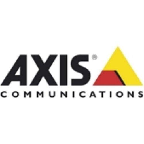 Axis Communication - 5503-681 - AXIS Mains Adaptor PS-K T-C - 9 V DC Output Voltage - 1 A Output Current