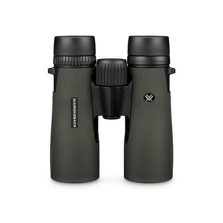 Vortex Diamondback 8x42 Roof Prism Binocular - DB-204 ()