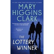 The Lottery Winner (Paperback)