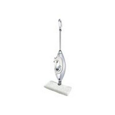 Shark Klik N Flip Steam Pocket Mop Carpet Glider